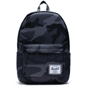 Herschel Classic X-Large Backpack night camo
